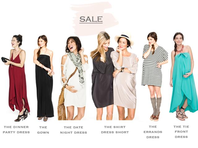 hatch-dresses-sale-aete.png
