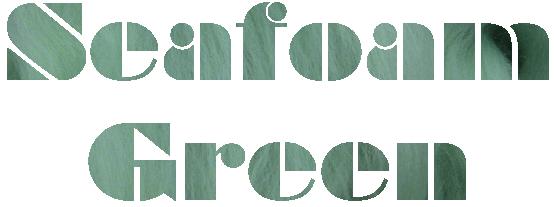 seafoam-green-header-aete.png