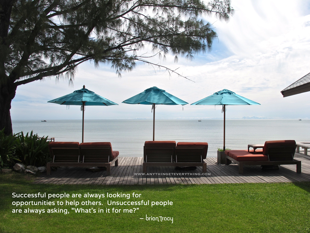 (photo taken in Hua Hin, Thailand by me)