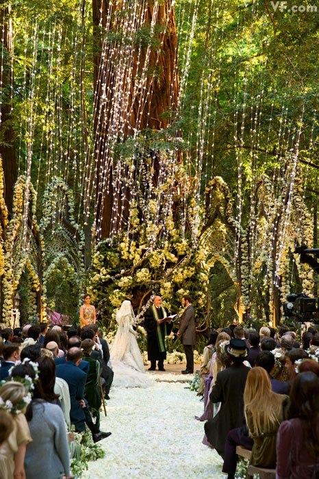 photos-sean-parker-wedding.sw.8.sean-alexandra-parker-wedding-ss04.jpg