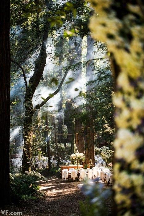 photos-sean-parker-wedding.sw.29.sean-alexandra-parker-wedding-ss22.jpg