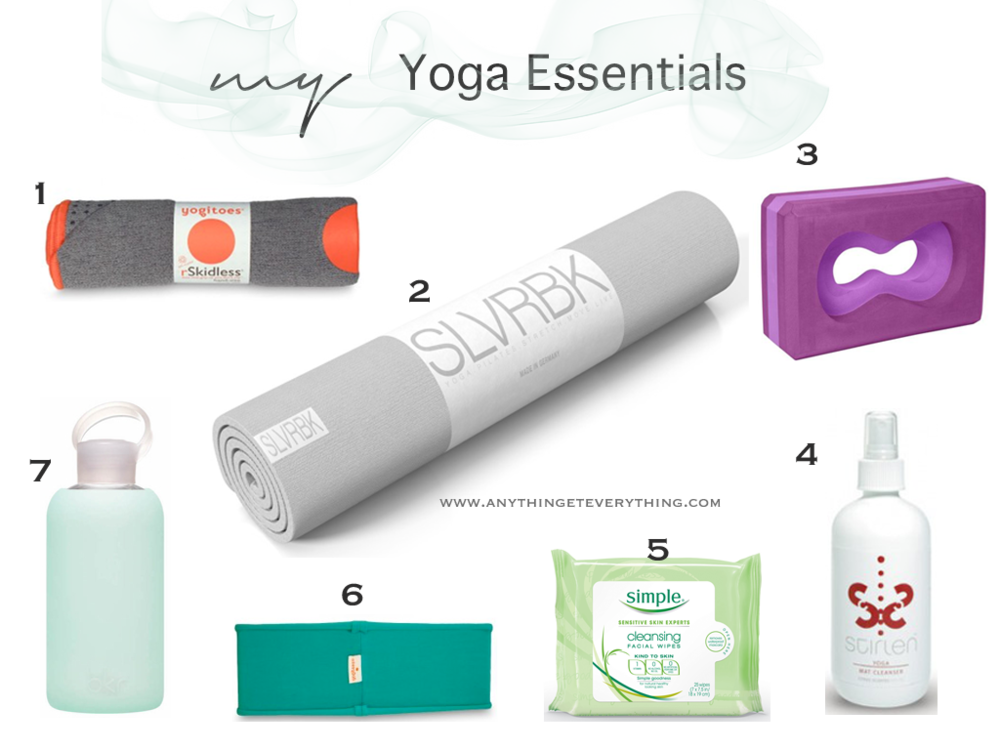 yoga-essentials---aete.png