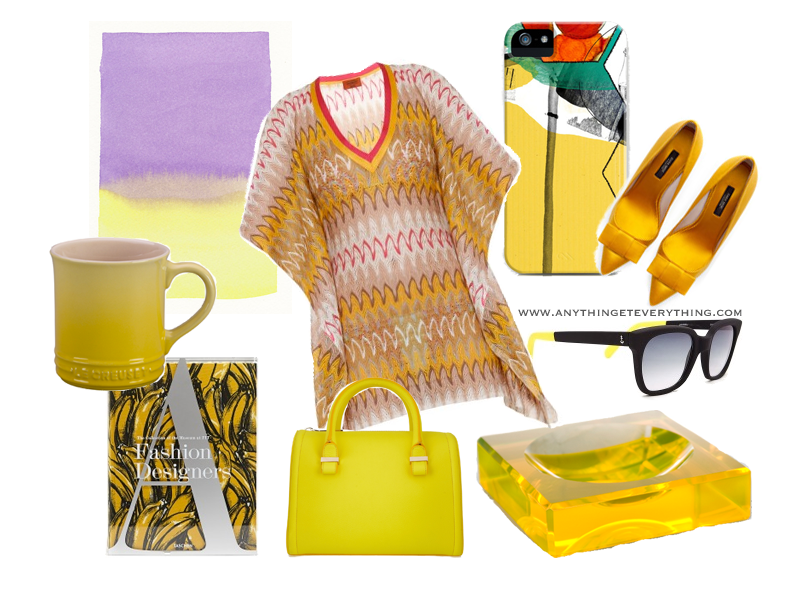 in-the-mood-for-yellow-aete.png