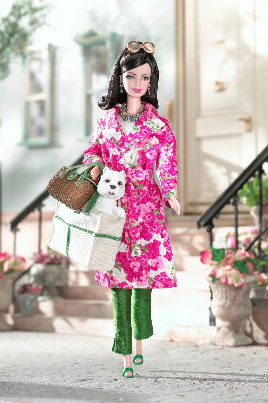 Barbie_2003KateSpade_V_7jan09_PR.jpg