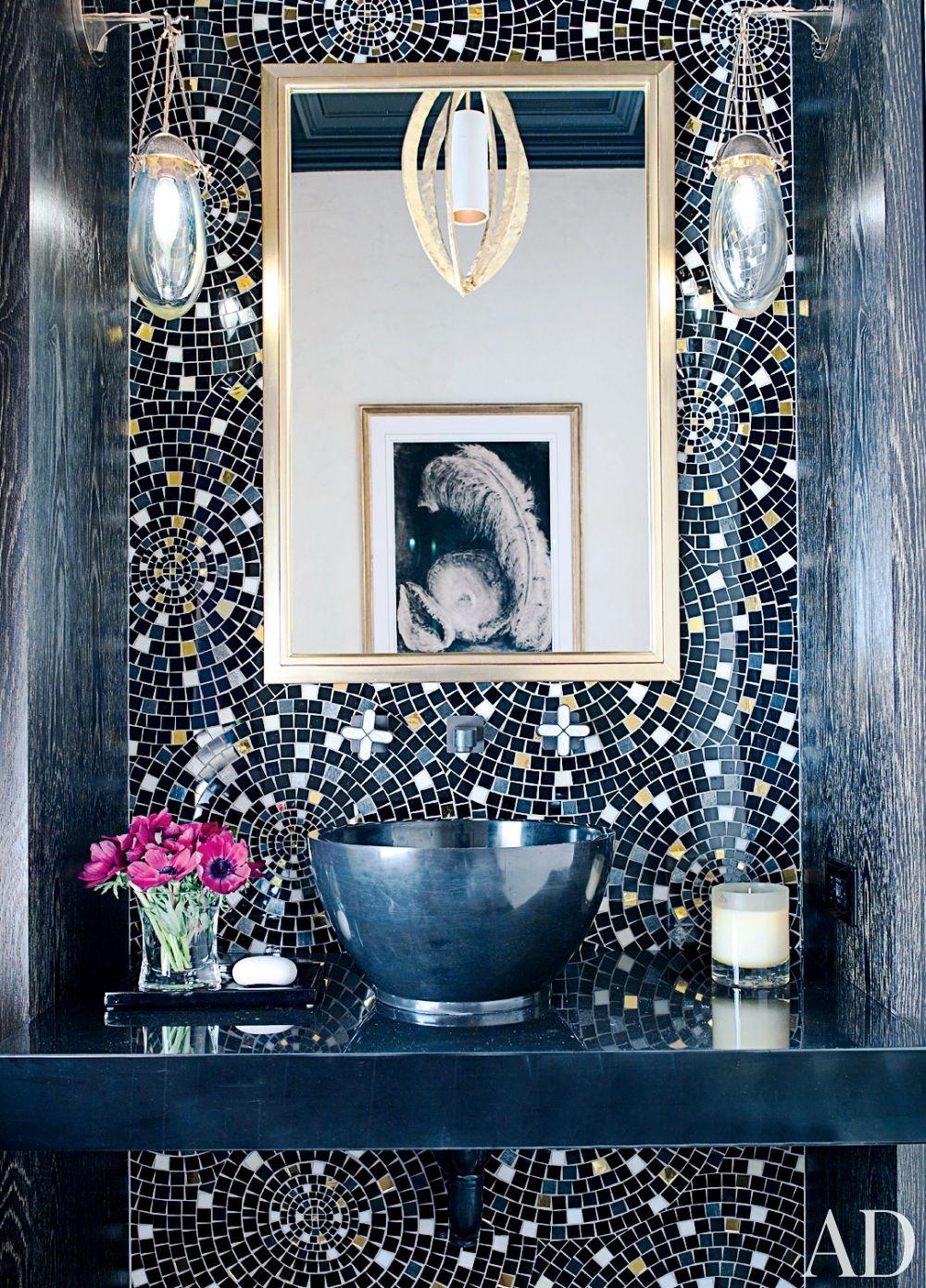 contemporary-bathroom-drake-design-associates-new-york-new-york-201209_1000-watermarked.jpg