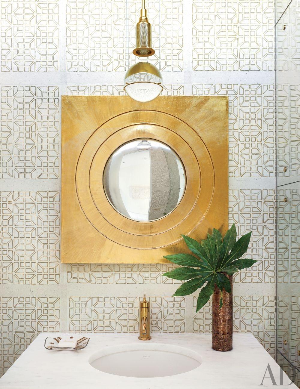modern-bathroom-emily-summers-design-associates-indian-wells-california-201204_1000-watermarked.jpg