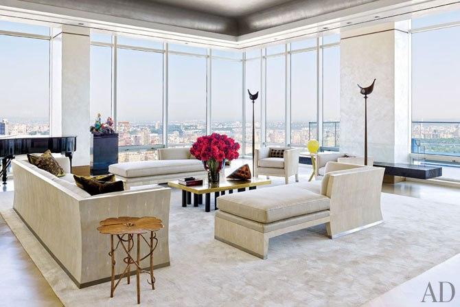 cn_image.size.david-rockwell-03-manhattan-apartment-living-room-h670.jpg