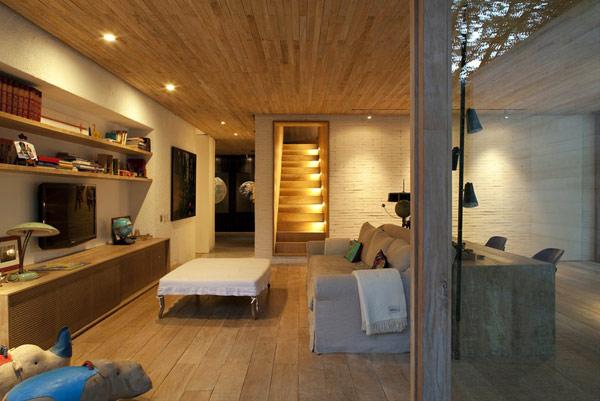 yucatan_residence-5.jpg
