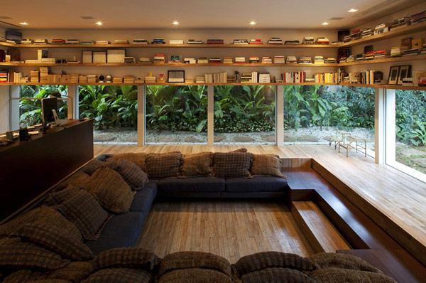 yucatan_residence-6.jpg