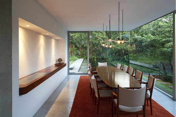 yucatan_residence-8.jpg