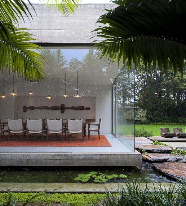 yucatan_residence-9.jpg
