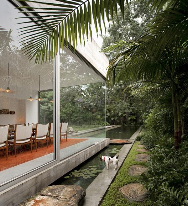 yucatan_residence-10.jpg