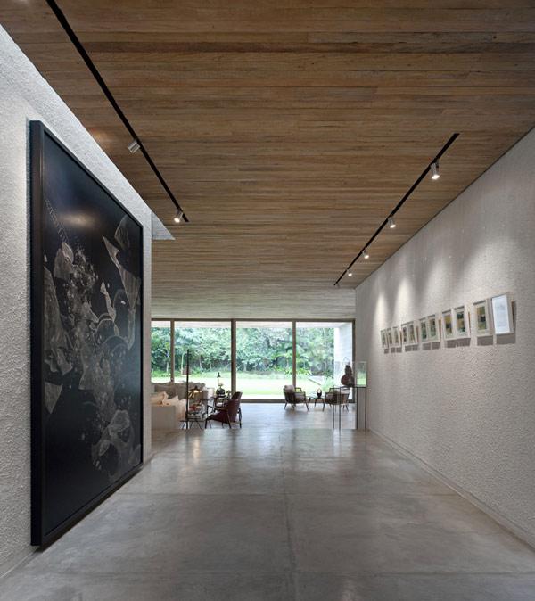 yucatan_residence-14.jpg