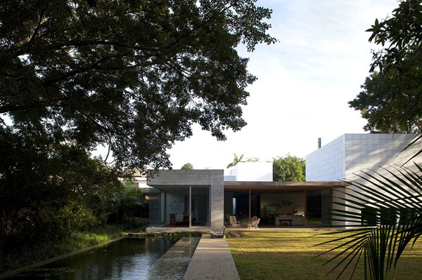 yucatan_residence-1.jpg