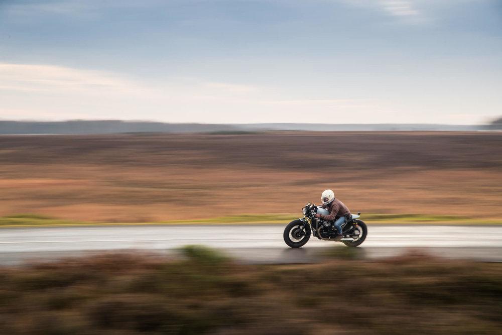 Folio - Jonny Fleetwood - Harley Event Pitch 2018 -001.jpg