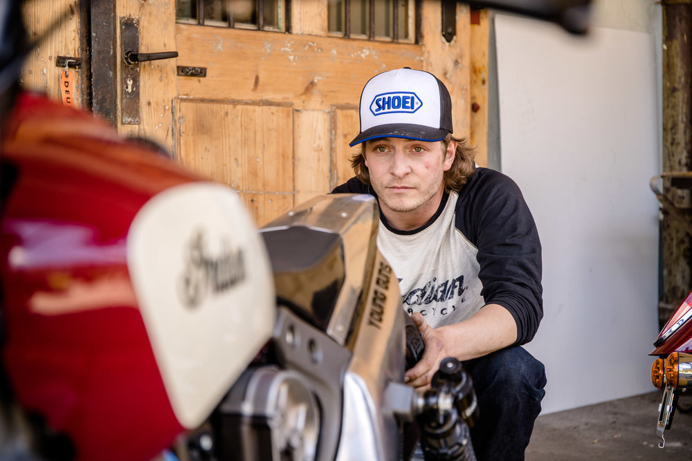 Folio - Jonny Fleetwood - Harley Event Pitch 2018 -025.jpg