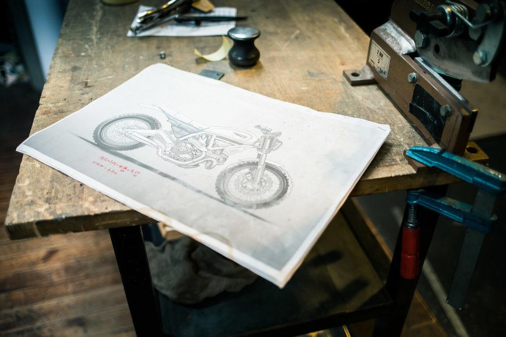 Folio - Jonny Fleetwood - Harley Event Pitch 2018 -040.jpg