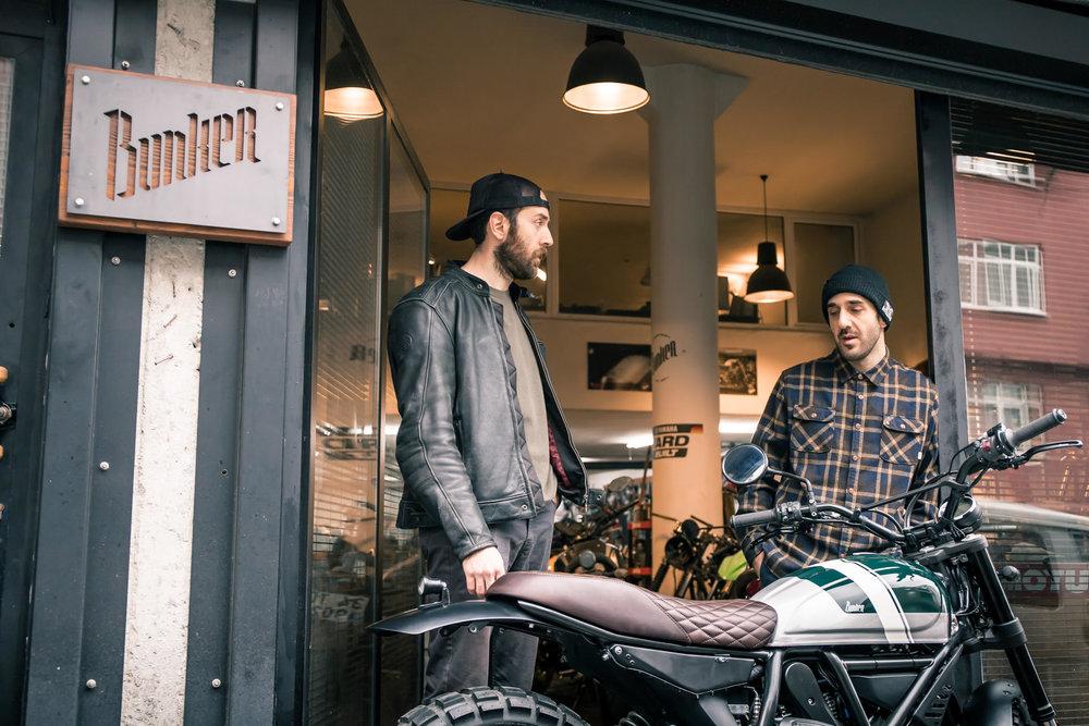 Folio - Jonny Fleetwood - Harley Event Pitch 2018 -039.jpg