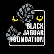 black_jaguar_foundation.png