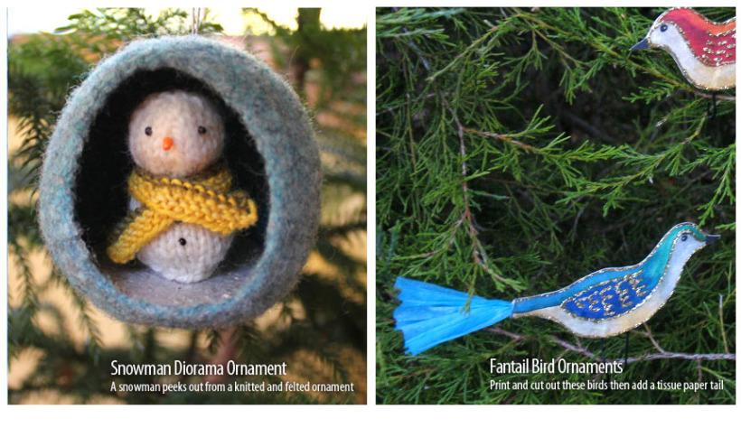 snowmanbirds-Duo-Fiberworks.jpg