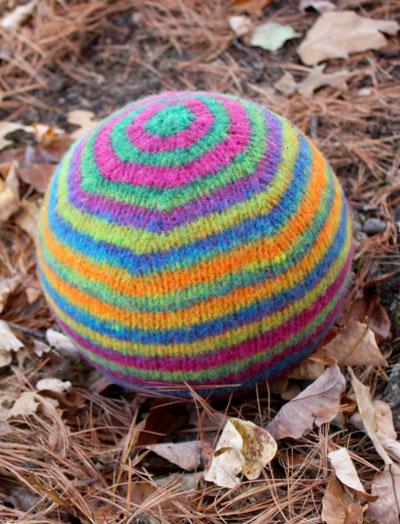 ball2012.jpg