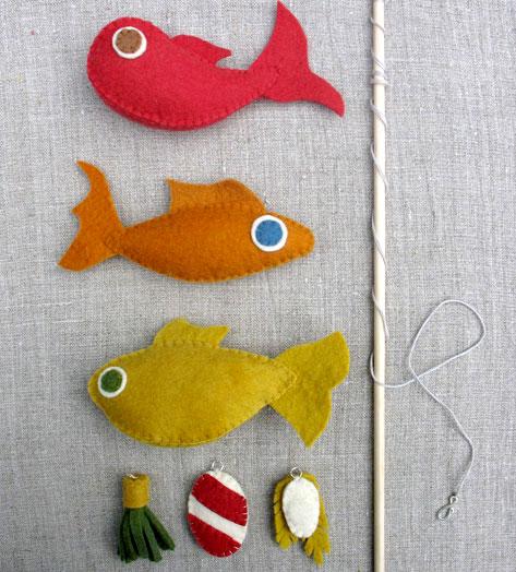 fishingset1-duofiberworks2012.jpg