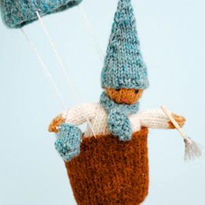 knittingpattern-jack.jpg