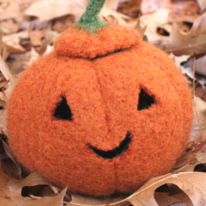 knittingpattern-pumpkin.jpg