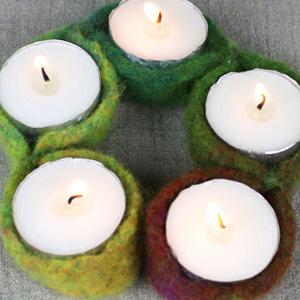 knittingpattern-candle.jpg
