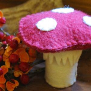 tutorial-mushroom.jpg