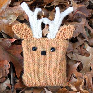 knittingpattern-deer.jpg