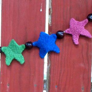 knittingpattern-star.jpg