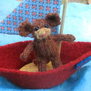 knittingpattern-monkey.jpg