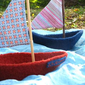 knittingpattern-boat.jpg