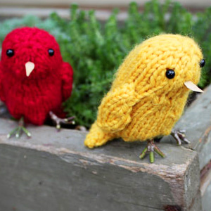 knittingpattern-bird.jpg
