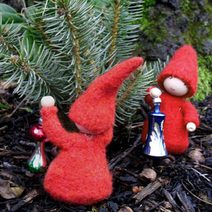 knittingpattern-gnomechildren.jpg