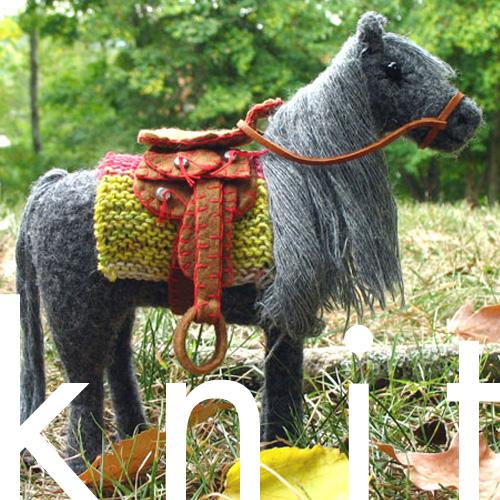 knit-knittingpatterns.jpg