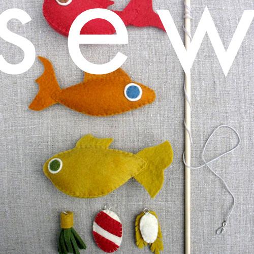 sew-sewingpatterns.jpg
