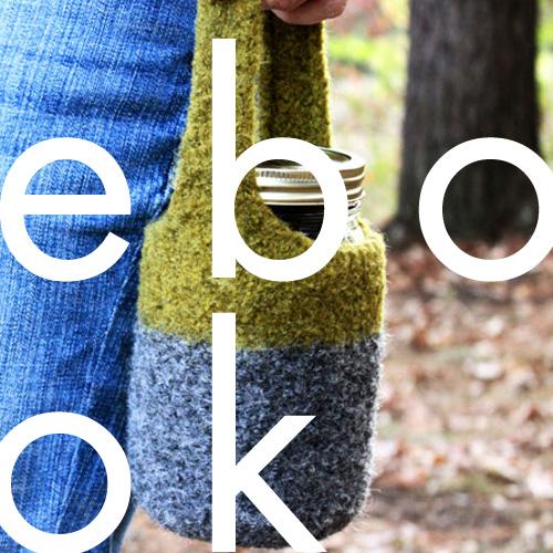 ebook-knittingpatterns.jpg