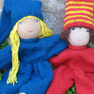 sleepy dolls $3.95