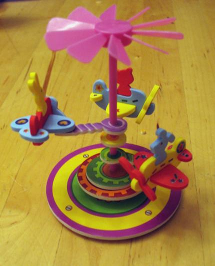 dollar-merry-go-round.jpg
