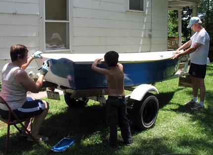 painting-boat.jpg
