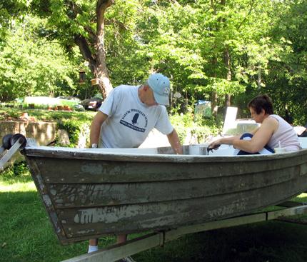 scraping-boat.jpg