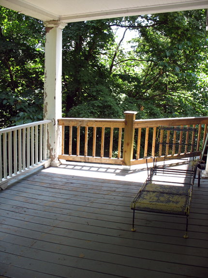 porch2-before.jpg