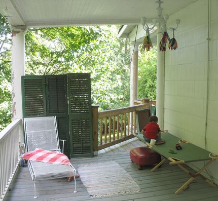 porch-in-progress-1.jpg