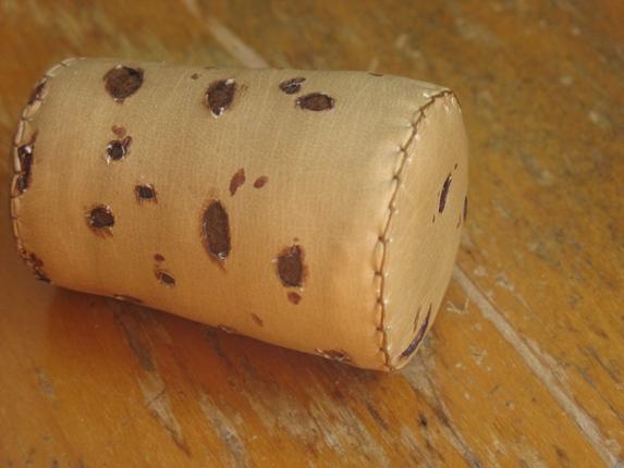 cork6.JPG