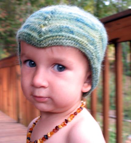avery-hat-face.jpg