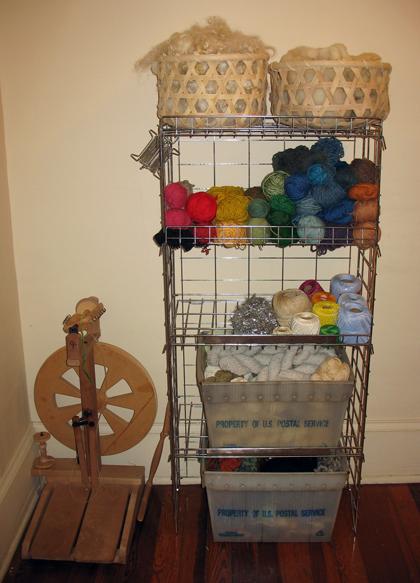 yarn-shelf.jpg