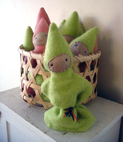 gnome-babies.jpg