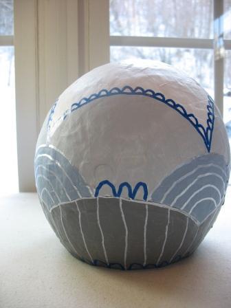 balloon%204.JPG